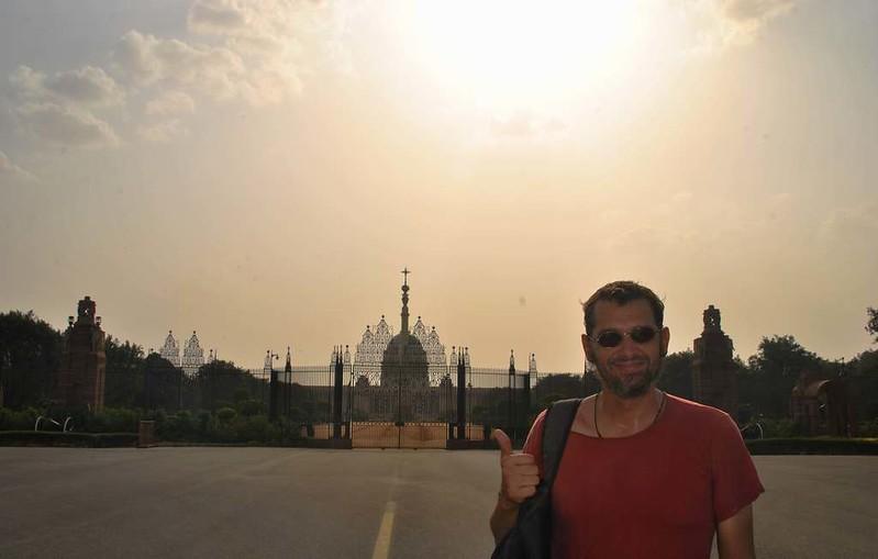 358 Delhi I (11)