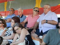 Cartagena FC 2 Edeco Fortuna 2 (15)