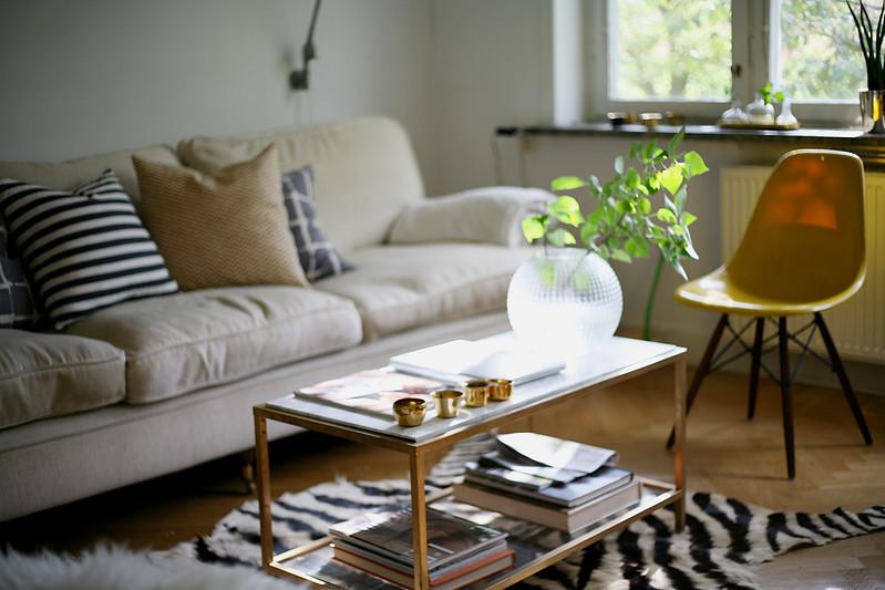 scandinavian.interior_chrystelle.jpg
