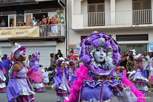 Cayenne, Carnival 2013 (1)