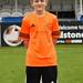 Wealdstone Youth FC - Team Photos - 201415