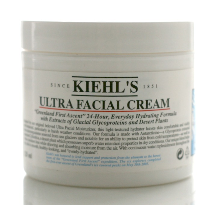 kiehl's-rocks-for-kids-simple-plan, Kiehl's Ultra Facial Cream, charity, simple plan foundation