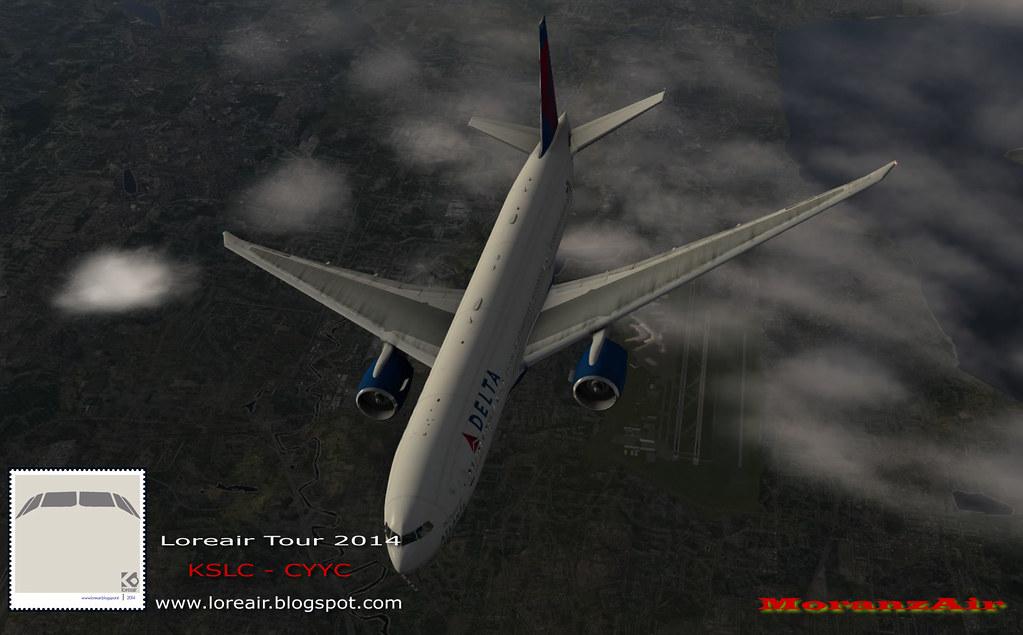 777_v10_21