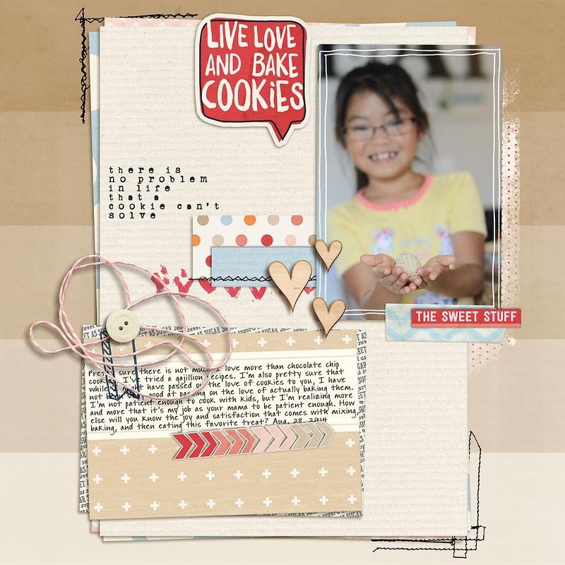 082814_cookies