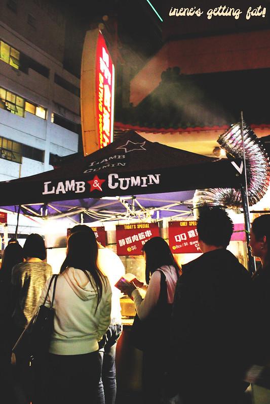 night-market-lamb-cumin