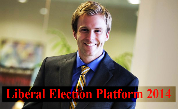 Liberal-Election-2014