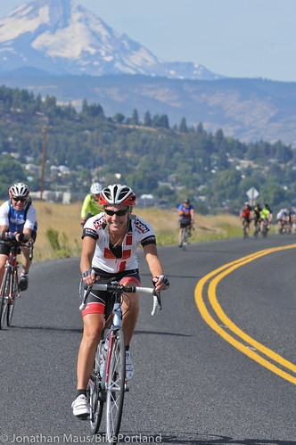 Cycle Oregon 2014 - Day 2-31