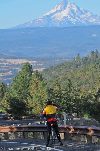 Cycle Oregon 2014 - Day 2-12