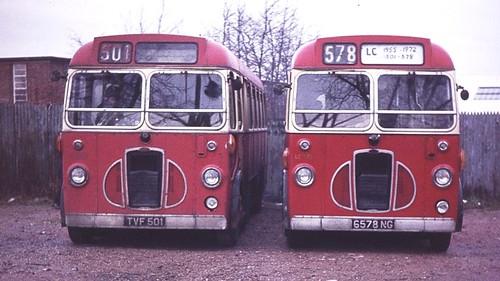 LC501,578 (Bristol  178)