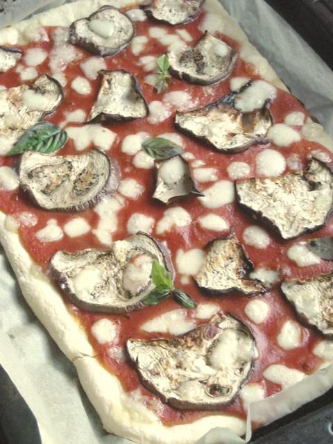 pizza_melanzane1