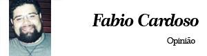fabiocol