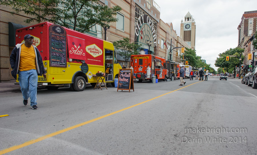 SuperCrawl - Sep 2014 - Hamilton 050