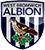 photo West 