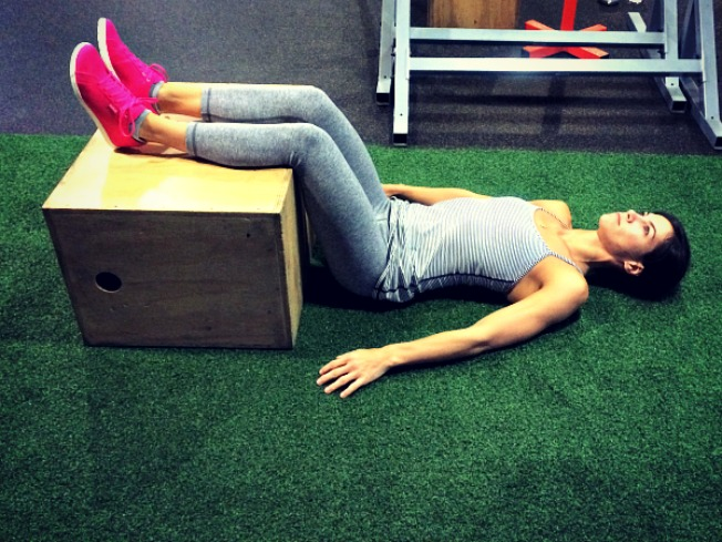 9.15recoveryposition