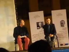 Giuseppe Rizzo ed «Il Gattopardo» di Giuseppe Tomasi di Lampedusa