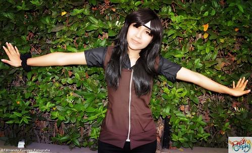 gaara-fangirls_ameni-narumy-naomi (14)