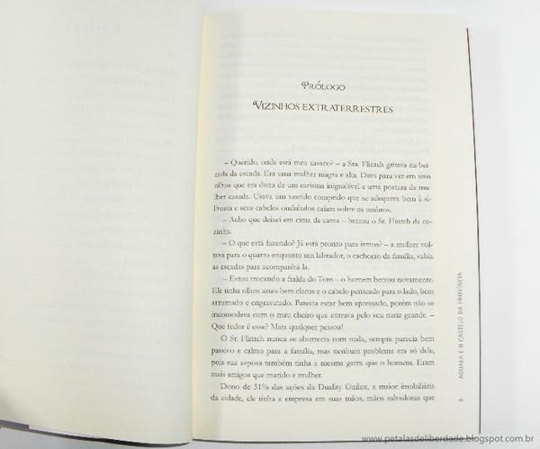 Diagramação, livro, Aquala