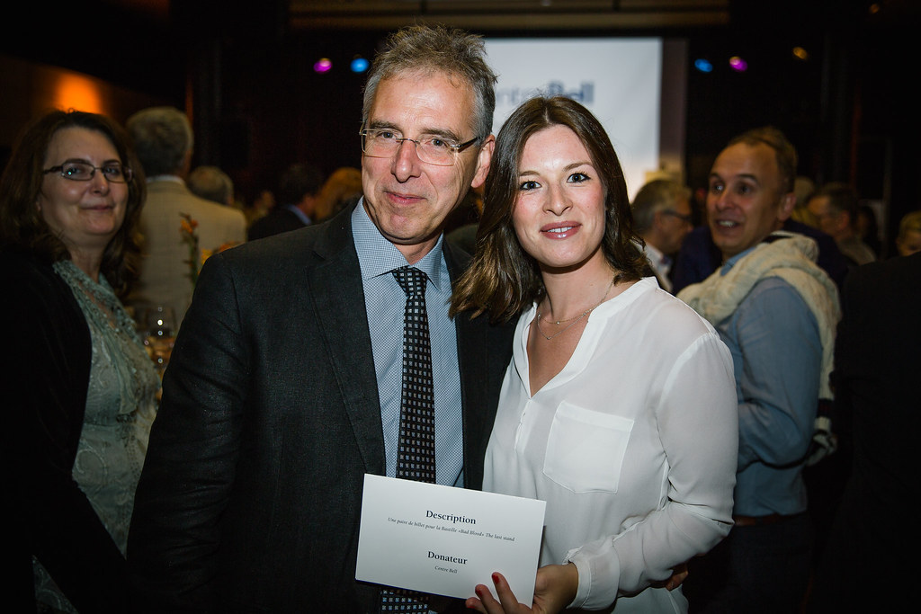 FJB_Cocktail2014-4J6A8221