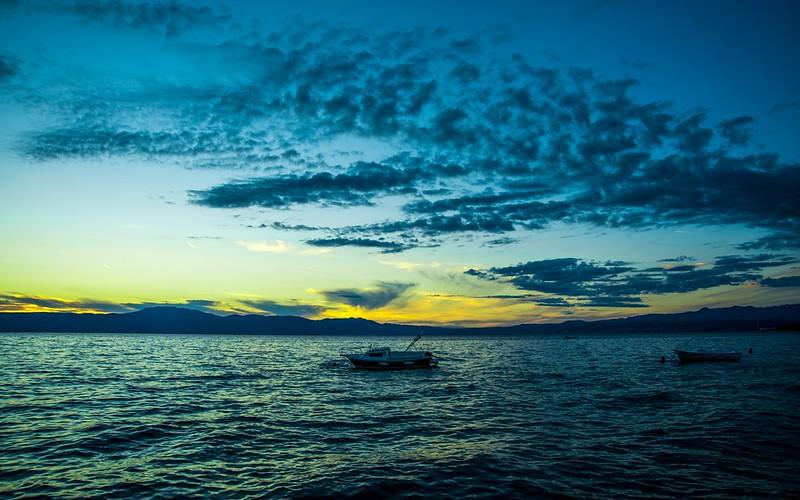 Adriatic Sea (16)
