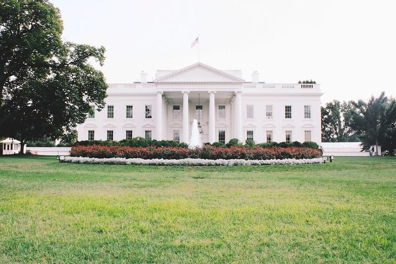 DC Aug 2011