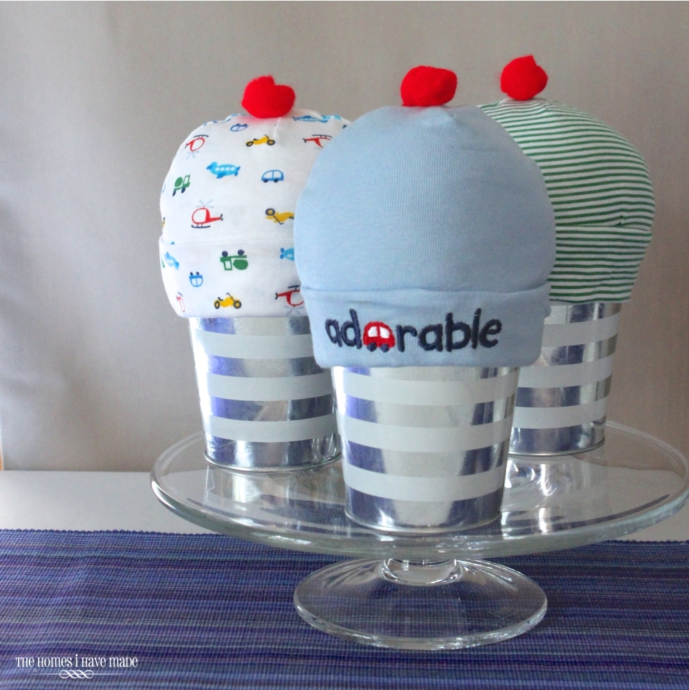 Baby Clothes Sundaes-007