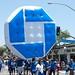 LA Pride Parade and Festival 2015 143
