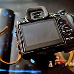 Chris-Gampat-The-Phoblographer-Pentax-K-1-review-photos-product-images-8-of-12ISO-4001-125-sec-at-f-2.8