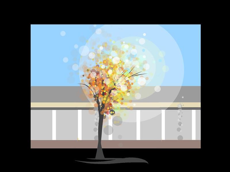 Autumnal Equinox 2