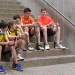 Schülerturnier 2014