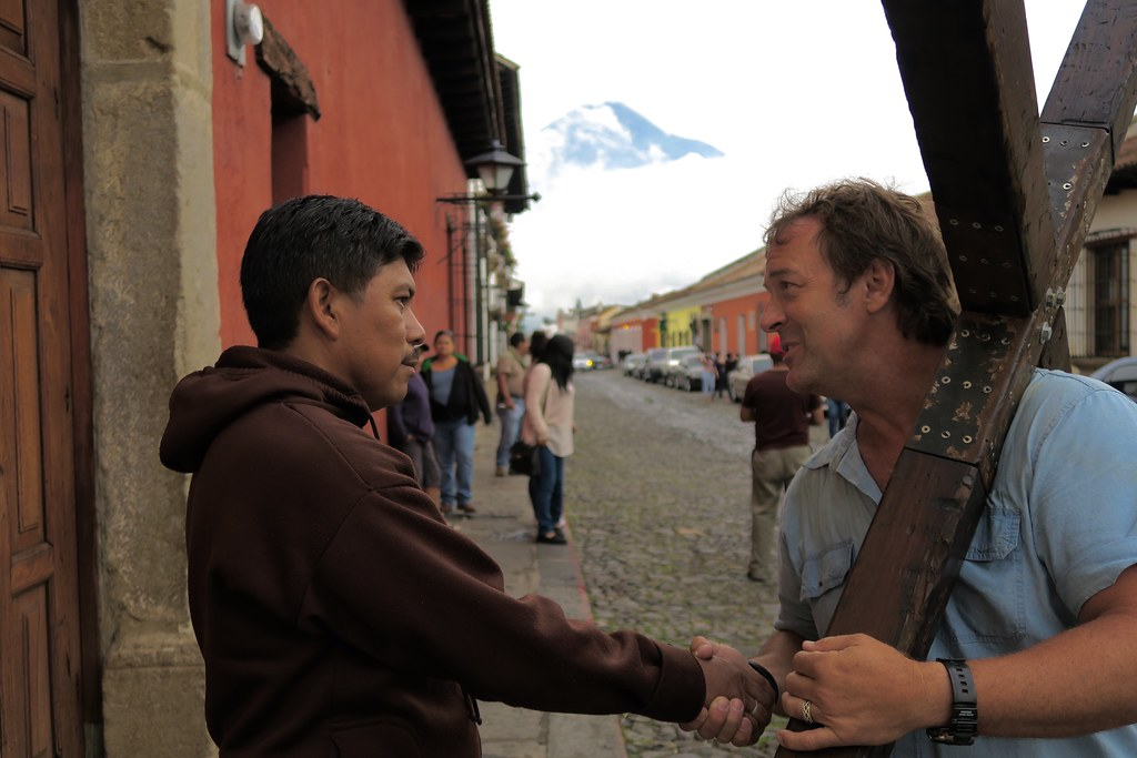 Guatemala Image63