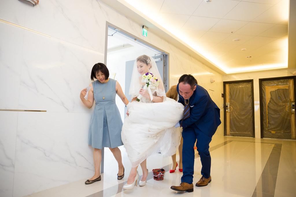 055結婚習俗流程