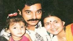 Kamal Haasan - Indian Actor