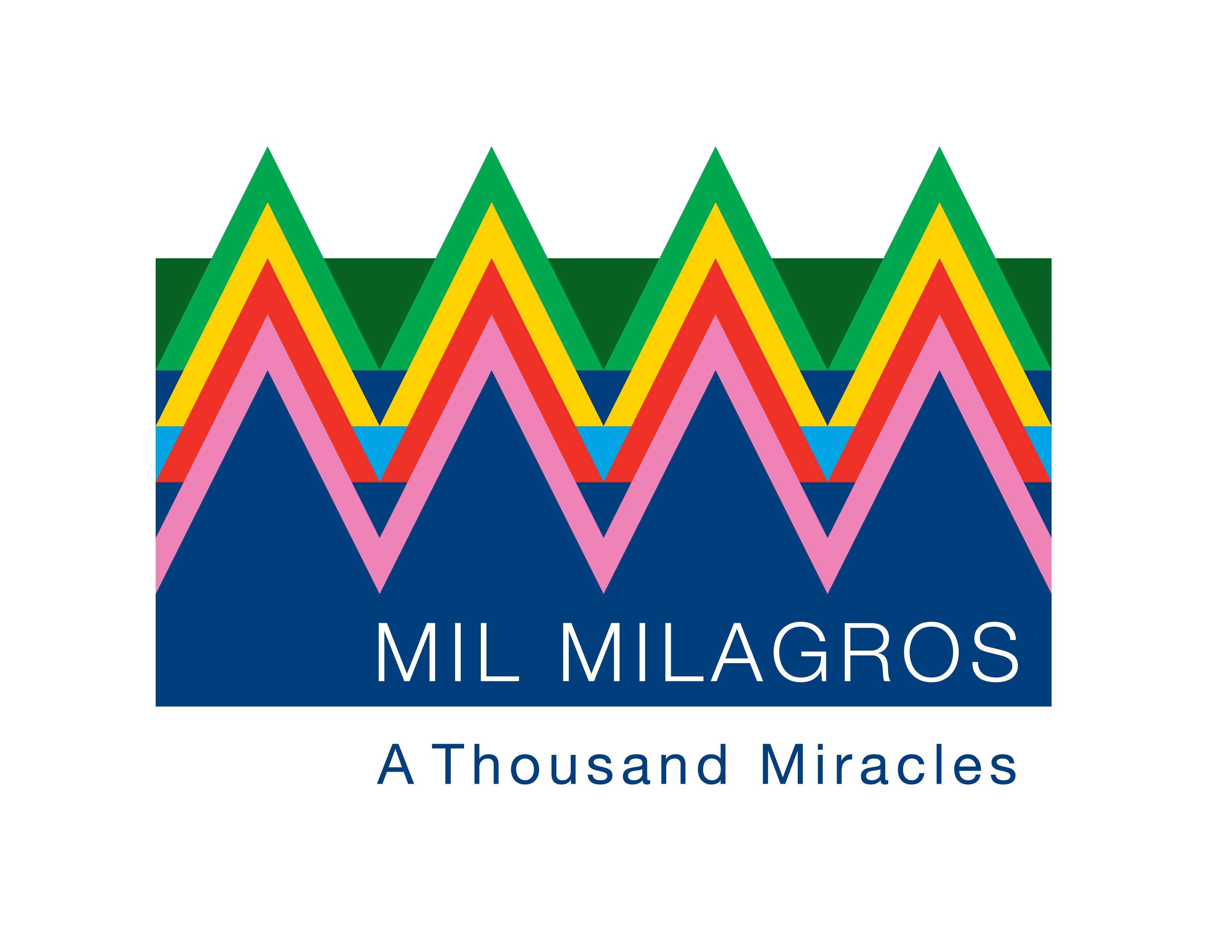 Mil Milagros