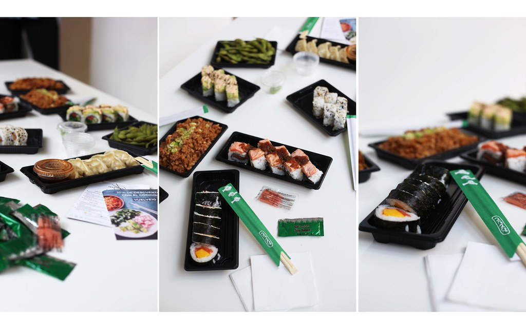 02_Instamaki_comer_sushi_en_barcelona_theguestgirl