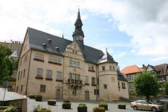 Blankenburg/Harz