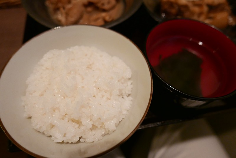 池袋UOKご飯とスープ