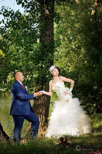 TRADIȚII - De la tradiţie la modern !!! > Foto din galeria `Eduard & Oxana`