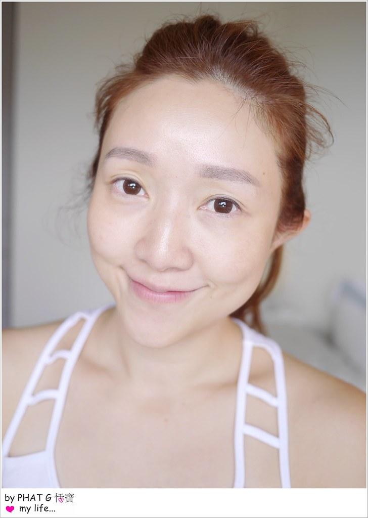 beautymaker 15