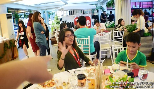 youtube creator day manila november 2016 (11)