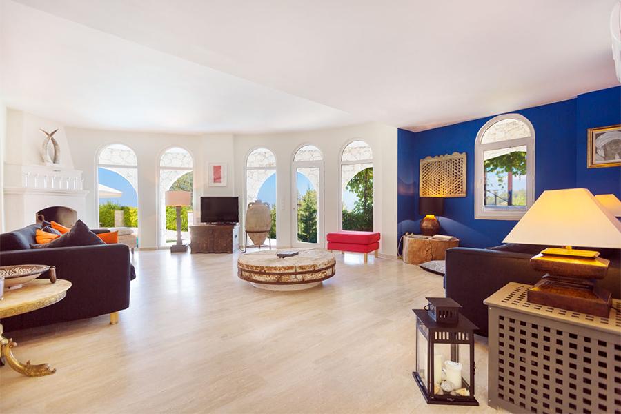 real estate, property sale - 3376