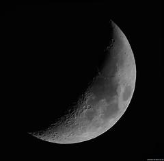 First Moon - FZ2000/2500 - Photo of Condé-sur-Vesgre