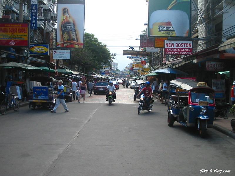 thailandeinde1 489_2 (1)