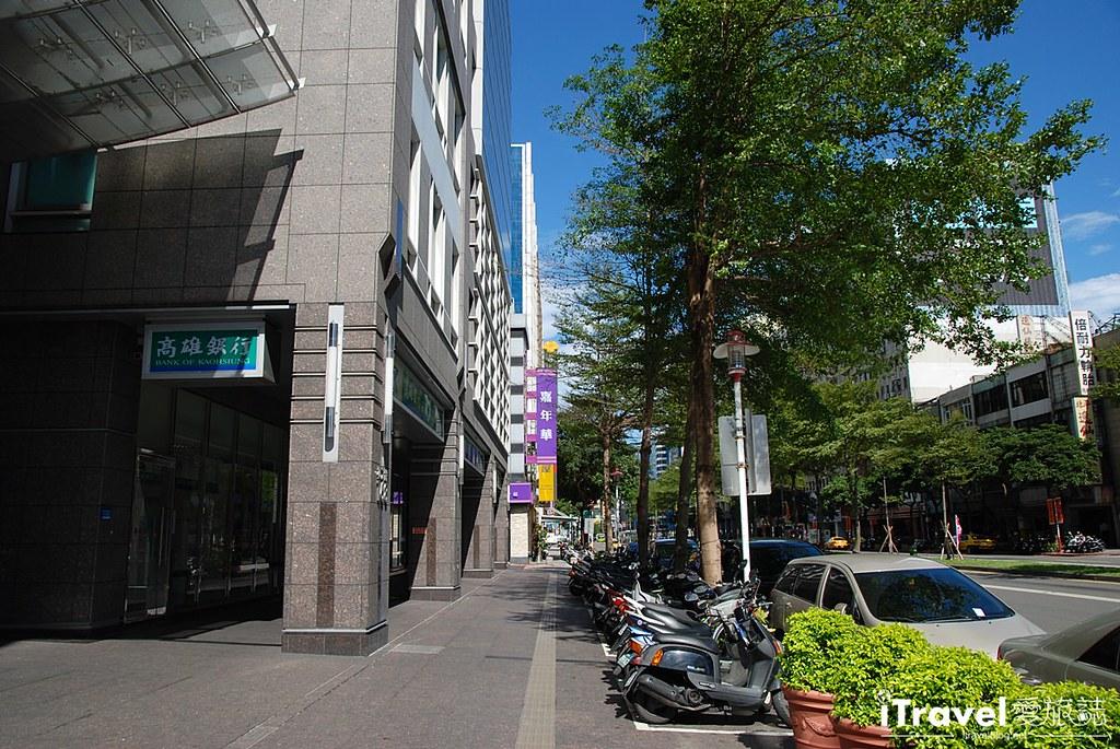 泰国观光签证办理教学 (12)