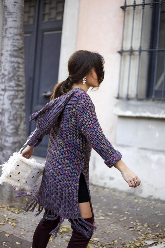 012_colorful_boho_dress_RÜGA_theguestgirl_outfit_blogger