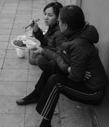 20140317_2588-Hanoi-street-life
