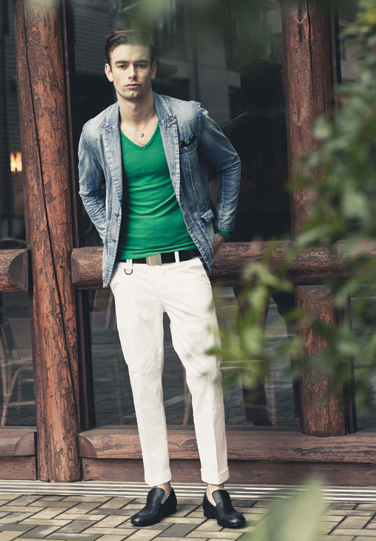 Colin Dack0084_NO ID 2014 SPRING NEW STYLE