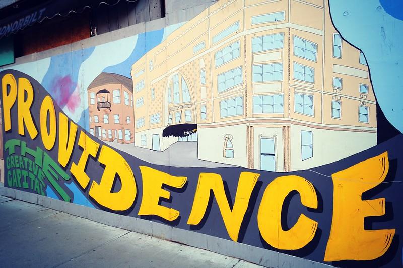 providence14a