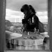 Homage to Vivian Maier by LaPanteraRosa.