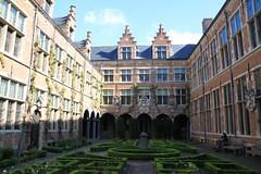 Museum Plantin Moretus in Antwerp 297