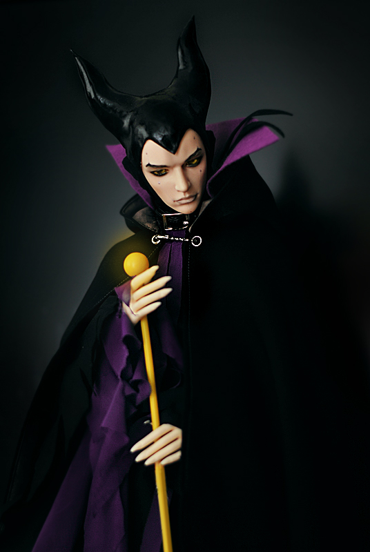 Maleficent_cosplay004